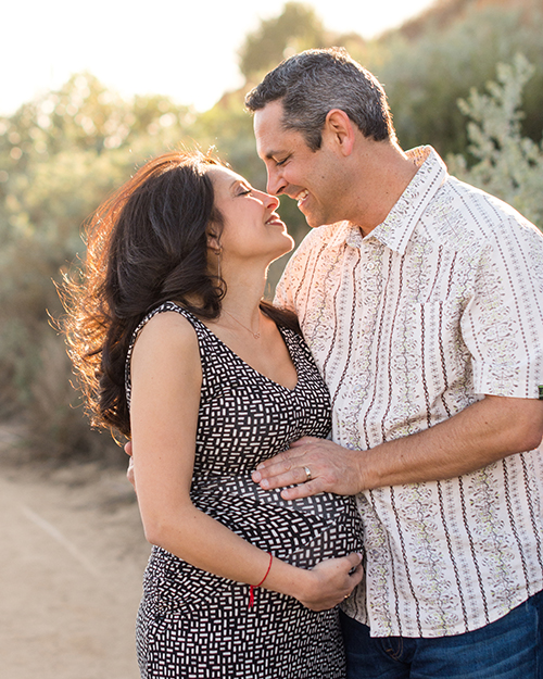 Couples Portrait Photography in Redondo Beach, CA